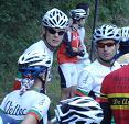 Veltec: de eerste Nederlandse cycloploeg
