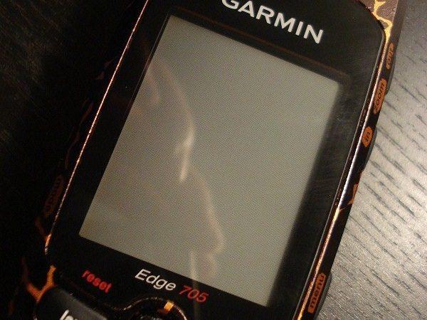 garmin_original_01